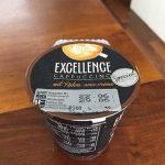 Excellence Cappucino
