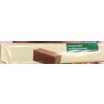 Gaufrettes avec Chocolat au Lait