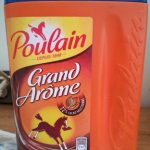 Grand Arôme