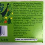 Hello Joy Sensation Chlorophylle