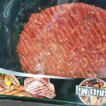 Ip suisse hamburger xxl