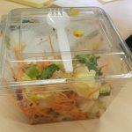 MD Salade de thon
