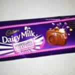 Marvellous Creations Schokolade