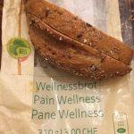 Pain Wellness