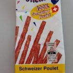 Party Sticks (poulet)