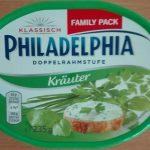 Philadelphia (kräuter)
