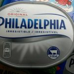 Queso Philadelphia 65 % Mg