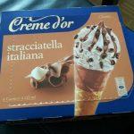 Stracciatella Italiana