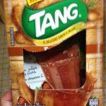 Tang sabor tamarindo