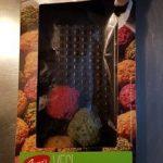 Vegi Falafel Mix
