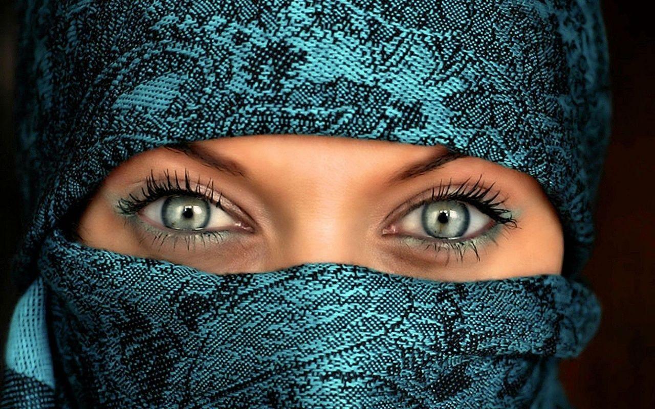 halalcosmetics